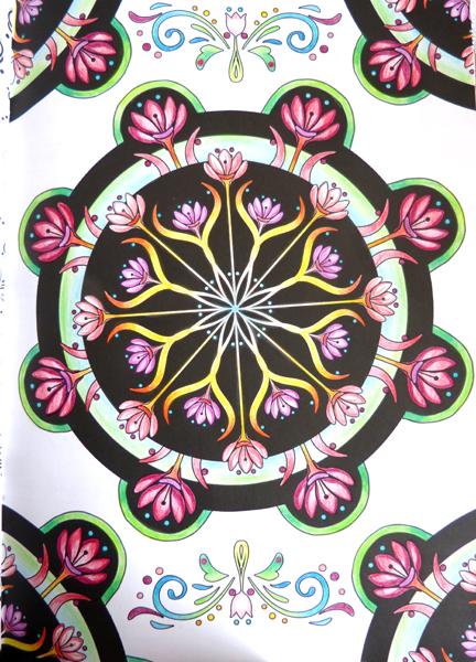 Les Coloriages Disney - Page 3 P1170436_zpslplxrcgc