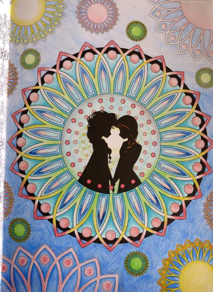 Les Coloriages Disney - Page 3 P1170437_zpszb2vpamz