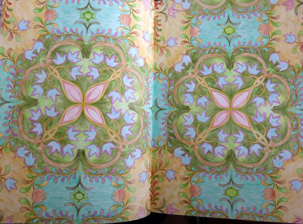 Les Coloriages Disney - Page 3 P1170438_zpssfflhb19