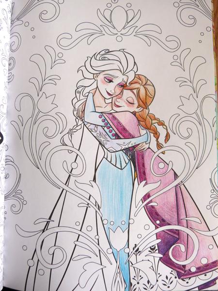 Les Coloriages Disney - Page 3 P1170440_zpskgbdrkwn