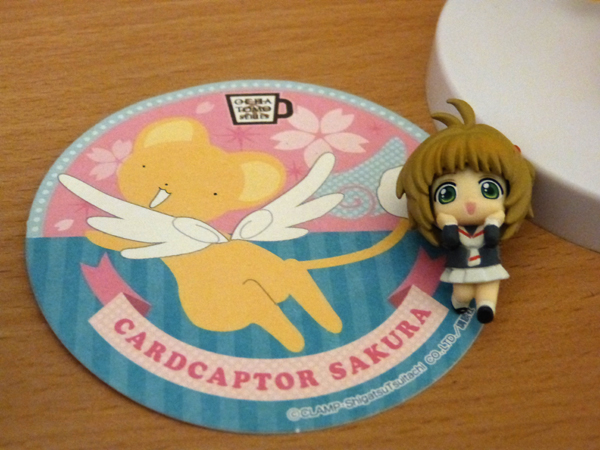 Vos goodies Card Captor Sakura - Page 2 P1170094_zps91duf7ts