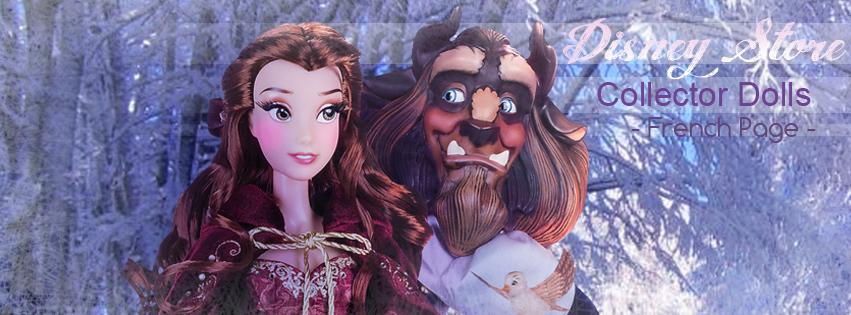 Disney Store Poupées Limited Edition 17'' (depuis 2009) - Page 4 Couv_facebook_doll2_zpsrppwt3nb