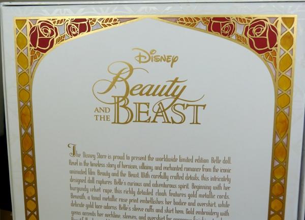Disney Store Poupées Limited Edition 17'' (depuis 2009) - Page 38 P1190335_zpspplacalj