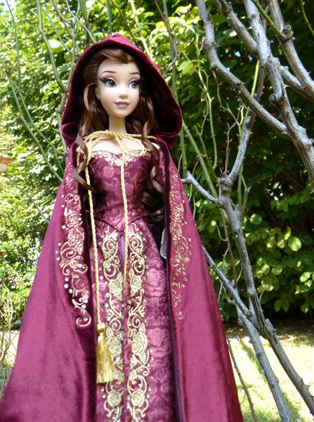 Disney Store Poupées Limited Edition 17'' (depuis 2009) P1190420_zpscfr7casg