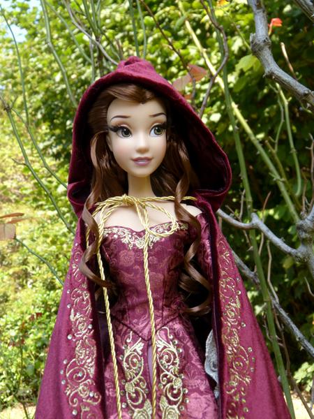 Disney Store Poupées Limited Edition 17'' (depuis 2009) P1190421_zpszaxqbozv