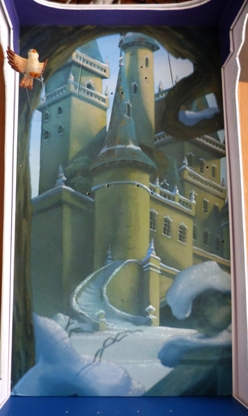 Disney Store Poupées Limited Edition 17'' (depuis 2009) - Page 5 P1190458_zpszyvopvrf