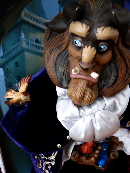 Disney Store Poupées Limited Edition 17'' (depuis 2009) - Page 6 P1190459_zpsluwt5ci0