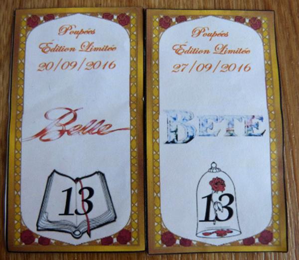Disney Store Poupées Limited Edition 17'' (depuis 2009) - Page 6 P1190539_zpss7ll20iu