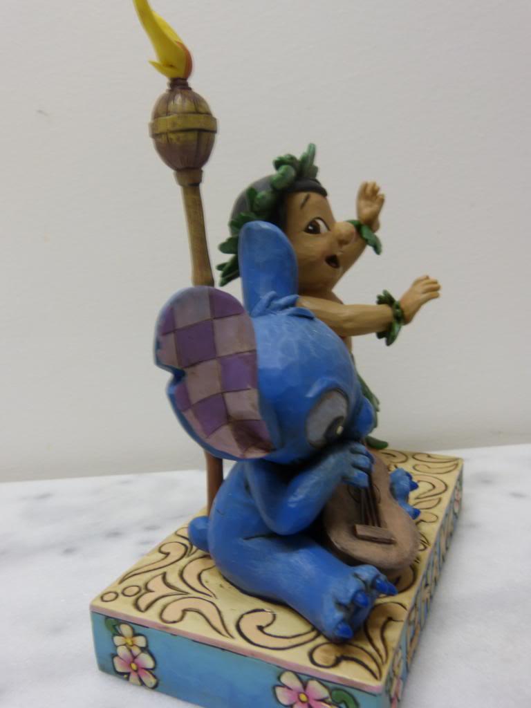Disney Traditions by Jim Shore - Enesco (depuis 2006) - Page 6 P1020197_zpsd5b6dd39