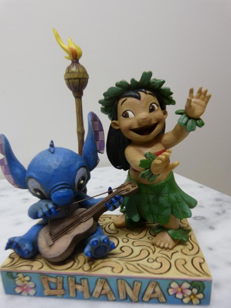 Disney Traditions by Jim Shore - Enesco (depuis 2006) - Page 6 P1020201_zps4e6a4cbe
