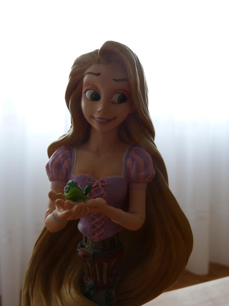 Disney Busts - Grand Jester Studios (depuis 2009) P1030193_web_zps8a080b24