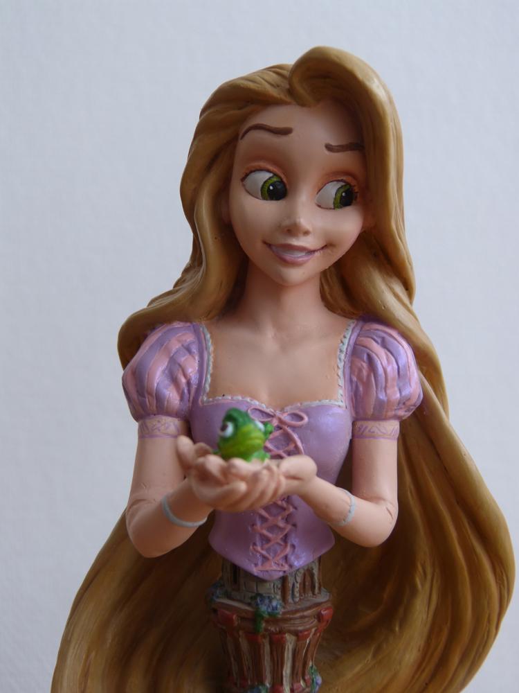 Disney Busts - Grand Jester Studios (depuis 2009) P1030201_web_zpse4ba1fb2