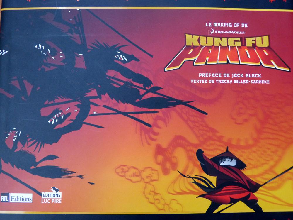 [Livre] Le Making of de Kung Fu Panda P1030604_zpsea0d7796