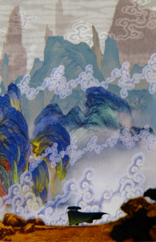 [Livre] Le Making of de Kung Fu Panda P1030664_zps9414cb50