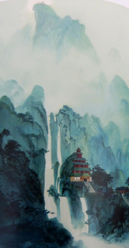[Livre] Le Making of de Kung Fu Panda P1030671_zps19729269