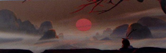 [Livre] Le Making of de Kung Fu Panda P1030675_zps7f931469