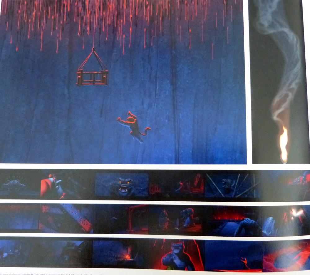[Livre] Le Making of de Kung Fu Panda P1030684_zps37a83424