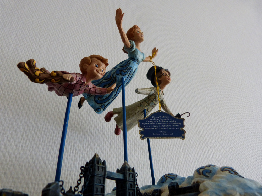Disney Traditions by Jim Shore - Enesco (depuis 2006) P1030713_zpsd18896b3