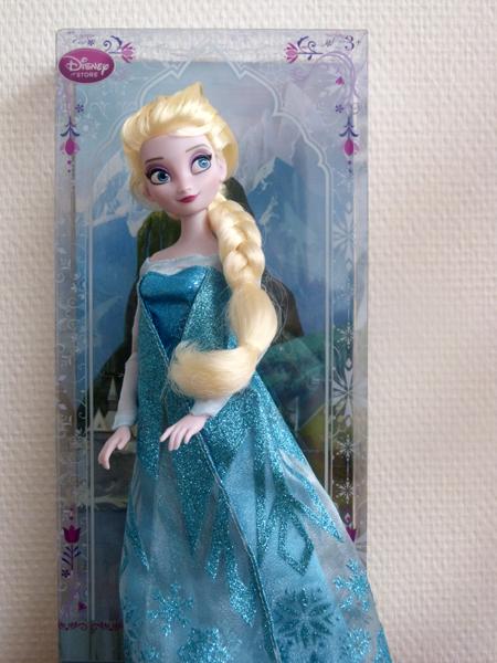 La reine des neiges /ou/ Frozen - Page 2 P1050178_zps6ebd28ea