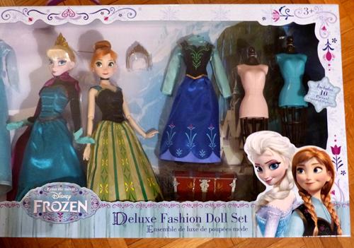 La reine des neiges /ou/ Frozen - Page 2 P1050343_zpsed65aaba