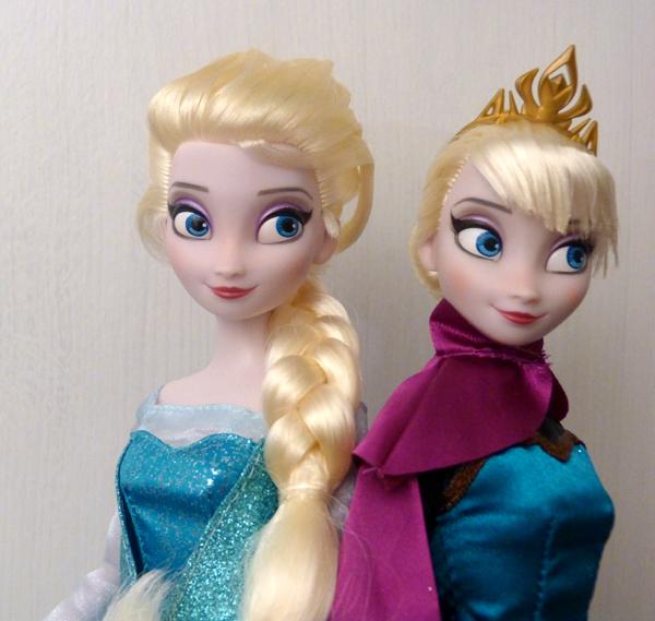 La reine des neiges /ou/ Frozen - Page 2 P1050362_zpsfa680e2c
