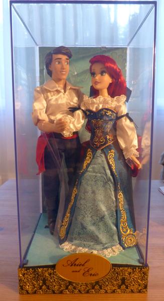 Nos poupées Designer en photo - poupée de la semaine - Page 4 P1050370_zpsb4256e6d