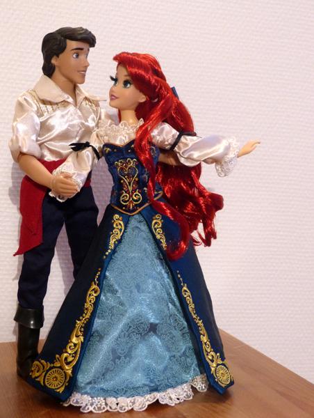 Nos poupées Designer en photo - poupée de la semaine - Page 4 P1050390_zps2f2aa0db