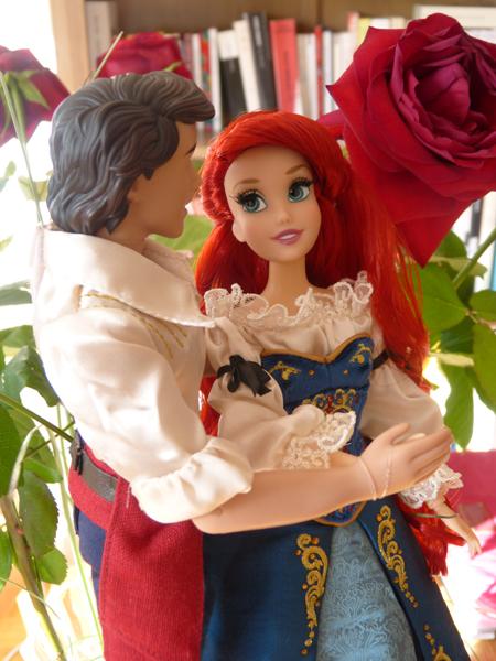 Nos poupées Designer en photo - poupée de la semaine - Page 4 P1050489_zps18a7fcac
