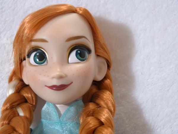 Disney Princesses Singing Dolls P1050676_zpsdfa5fba2
