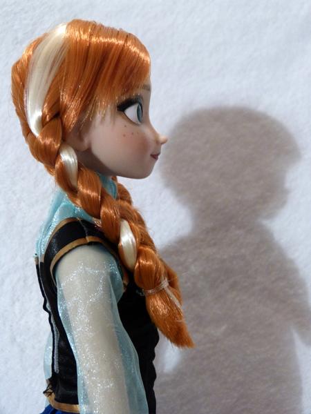 Disney Princesses Singing Dolls P1050682_zps3e75b21f