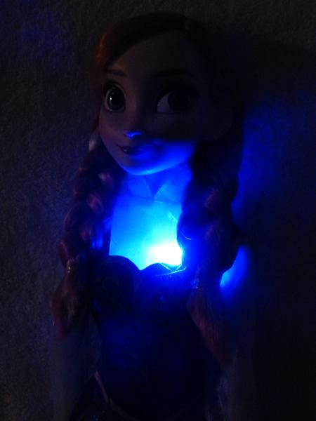 Disney Princesses Singing Dolls P1050714_zpsebaa8d1a