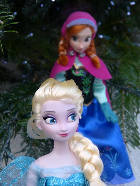 La reine des neiges /ou/ Frozen - Page 2 P1050769_zps0507ecc8