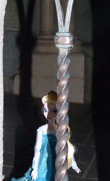 La Reine des Neiges P1050909_zps7789ae30