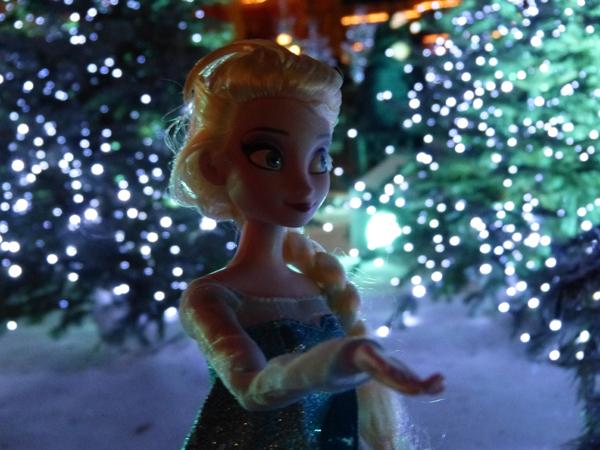 La reine des neiges /ou/ Frozen - Page 2 P1050969_zpsa199324d