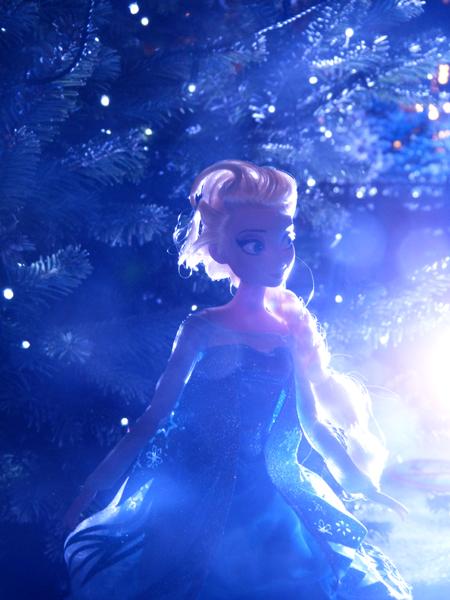 La reine des neiges /ou/ Frozen - Page 2 P1050989_zps8b6f196f