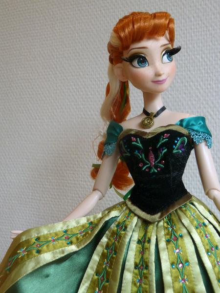 La reine des neiges /ou/ Frozen - Page 2 P1060112_zps168ce608