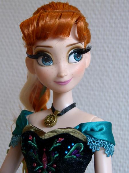 La reine des neiges /ou/ Frozen - Page 2 P1060115_zps6f083465
