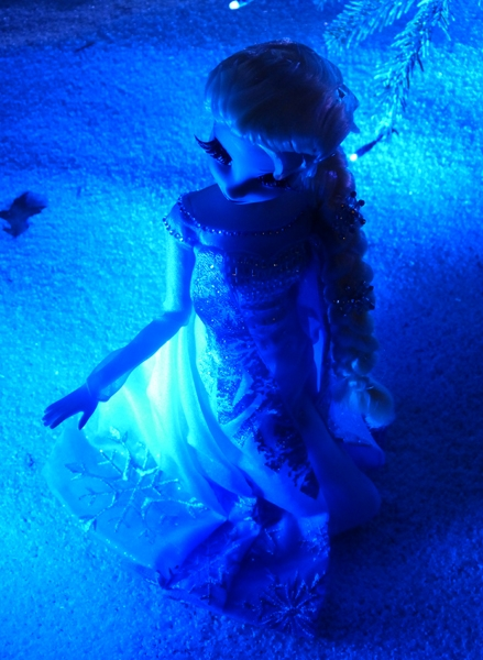 Disney Store Poupées Limited Edition 17'' (depuis 2009) - Page 5 P1060166_zpsae565e7d