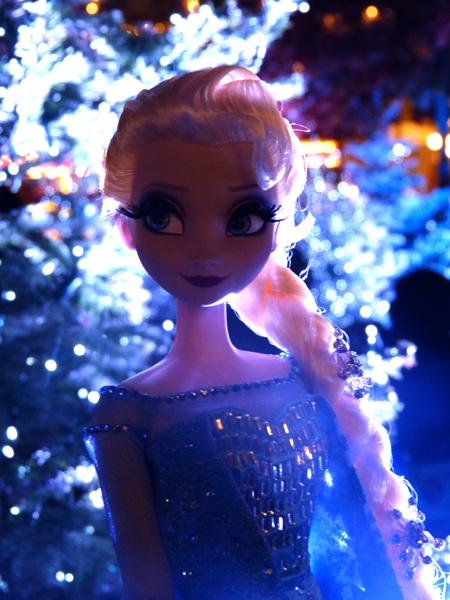 La reine des neiges /ou/ Frozen - Page 2 P1060183_zpscfc701b0