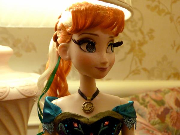 La reine des neiges /ou/ Frozen - Page 2 P1060240_zps03d0bd68