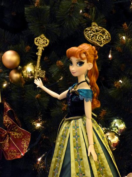 La reine des neiges /ou/ Frozen - Page 2 P1060289_zps1eb5a953
