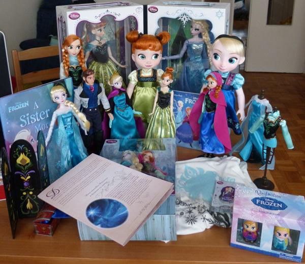 La reine des neiges /ou/ Frozen - Page 2 P1060299_zps70c793b6