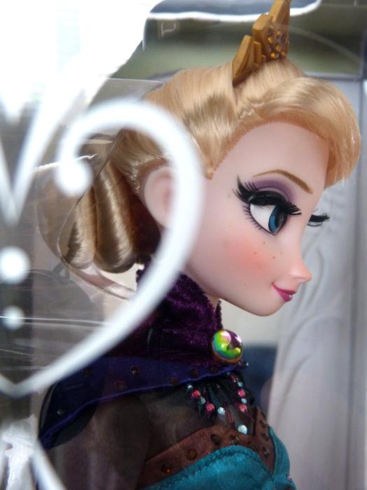 La reine des neiges /ou/ Frozen - Page 2 P1070552_zpsbe08bbee