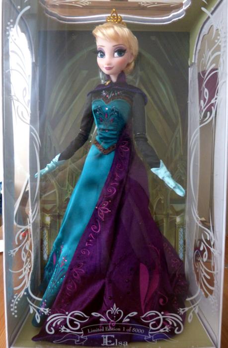 La reine des neiges /ou/ Frozen - Page 2 P1070553_zpscf91ab56