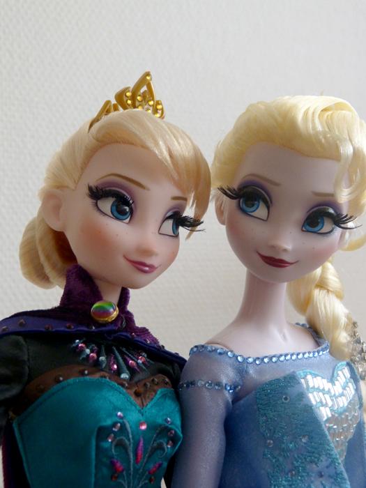 La reine des neiges /ou/ Frozen - Page 2 P1070584_zps97b9f497