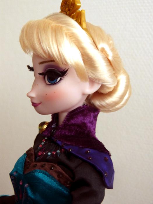 Nos poupées LE en photo : Pour le plaisir de partager - Page 3 P1070600_zpsc3574710