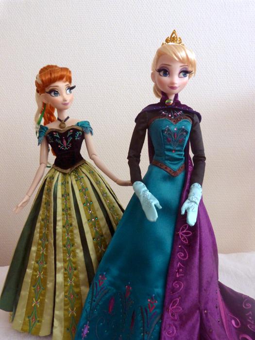 Nos poupées LE en photo : Pour le plaisir de partager - Page 3 P1070612_zpsba0ac52c