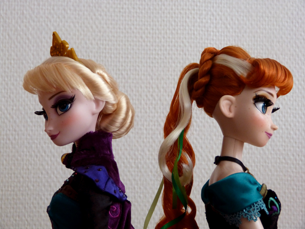 Nos poupées LE en photo : Pour le plaisir de partager - Page 3 P1070627_zps3c10b229