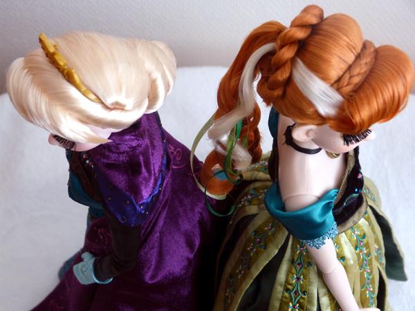 Nos poupées LE en photo : Pour le plaisir de partager - Page 3 P1070630_zpsb3f32ad4