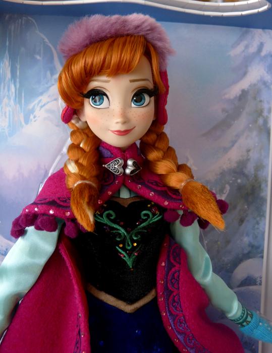 La reine des neiges /ou/ Frozen - Page 2 P1070649_zpsdc22cb6b